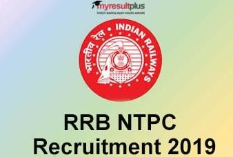 RRB Paramedical Recruitment Exam to Be In Second Week of July, Admit Card Expected Soon