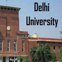 DU's St Stephens College Announces first Interview cut-off list, Check the Detailed Information