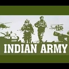Indian Army to Conclude Applications for Territorial Army Officers Post Today
