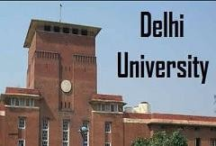 DU Admission 2019: Delay in Sports Trials Led to Inconvenience for Students