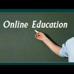 Learn and Earn: Make Money through Online Education