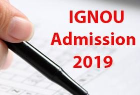 IGNOU Launches Certificate Course in Persian Language (CPEL)