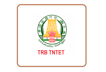 TN TET 2019 Answer Key Released: Download in 5 Simple Steps