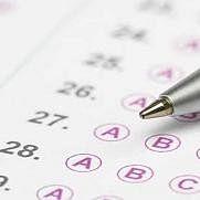 Ktet Answer Key 2019 June Exam Released: Results amarujala com