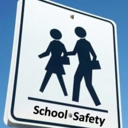 National Disaster Management Guidelines on School Safety: HRD Minister