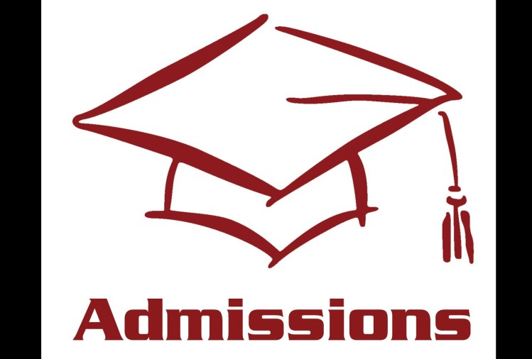 DU PG Admission 2020: Admission Based on 1st Merit to Commence From November 18, Check Updates