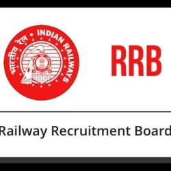 RRB Paramedical 2019 Update: Know How to Download your result with These Simple Steps