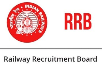 RRB Paramedical Document Verification Call Letters Released, Check Here