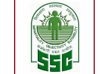 SSC CHSL Tier-I Answer Key: Steps to Download Here