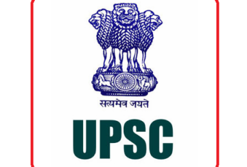 UPSC CAPF 2019 Admit Card: Download in 4 Simple Steps