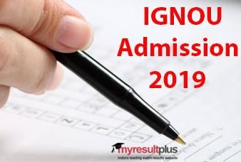 "IGNOU Students can Apply for ""Student Innovation Award-2019"", Entries are Invited Till Sep 30"