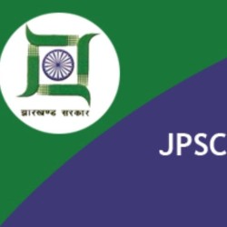 JPSC Combined Assistant Engineer Admit Card 2020 Released, Download Here