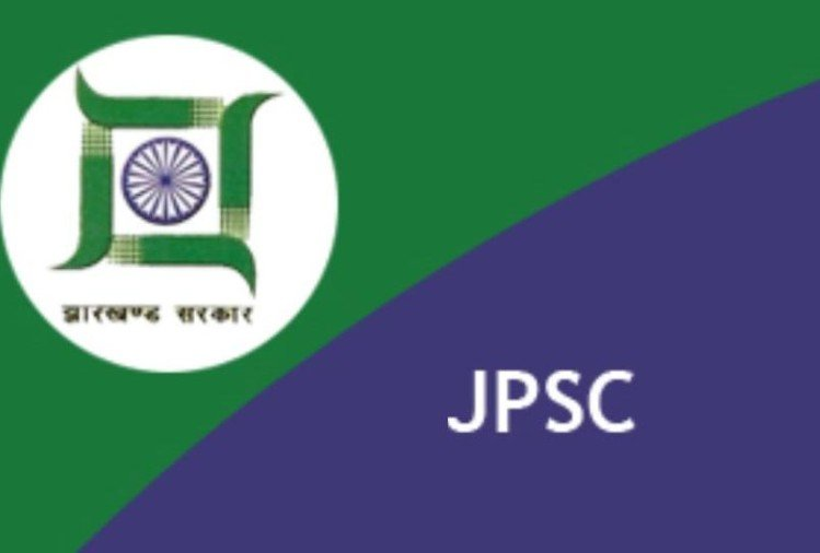 JPSC Exam 2020: Applications Open for 380 Medical Officer Post, Check Details