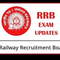 RRB NTPC Recruitment 2019: Check Latest Updates on CBT Examination Dates