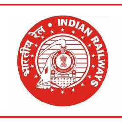 RRB JE CBT II Exam 2019 Update, Check Here