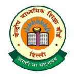 CBSE Will Conduct Two Separate Board Exams for Class 10th Mathematics Subject