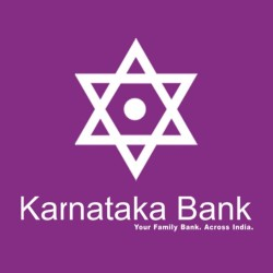 Karnataka Bank Recruitment Process To Conclude Tomorrow for Law Officers Post