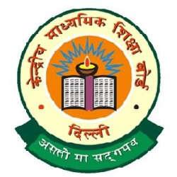 CBSE Board Exams 2020: Separate Centers for Class 10th & 12th Practical Examination