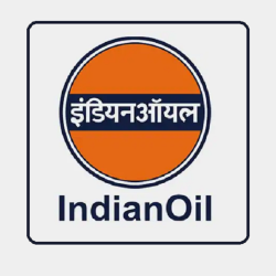 IOCL Apprentice Admit Card 2020 Released, Direct Link Here