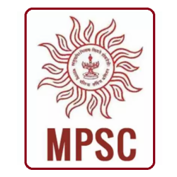 MPSC Engineering Services Final Answer Key 2019 Released, Steps to Check Here