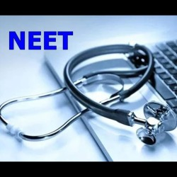NEET MDS 2020 Result Expected Soon, Steps to Check