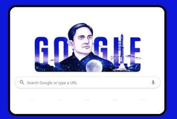 Know Interesting Facts About Dr Vikram Sarabhai on his 100th Birth Anniversary