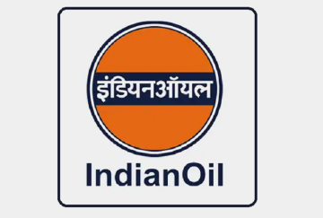 IOCL To Conclude Application Process Tomorrow for Trade & Technician Apprentice Posts