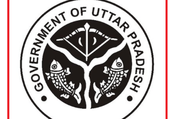 UP Govt Issues New Guidelines for State University Academic Session, Detailed Information Here