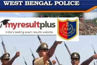 West Bengal Police Recruitment 2019 for 668 Sub Inspector (SI) Posts