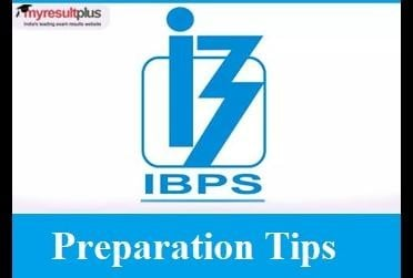 IBPS PO 2019: Quick Tips to Crack Exam for Banking Sector