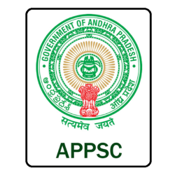 APPSC Panchayat Secretary Grade 4 Result Declared, Region Wise Ranking List Available