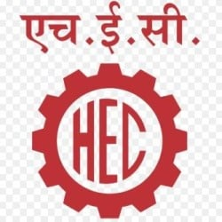 HECL Recruitment 2019: Apply For 126 Trainees Vacancy