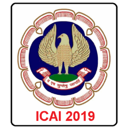 ICAI to Announce CA Foundation, CA Final Result 2019 Soon, Check How to Download