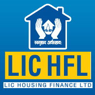LIC HFL Recruitment 2019 Process for 300 Vacancies for Assistant Manager & Other Posts
