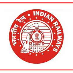 RRB JE CBT I Result 2019 Declared, Download in 5 Simple Steps