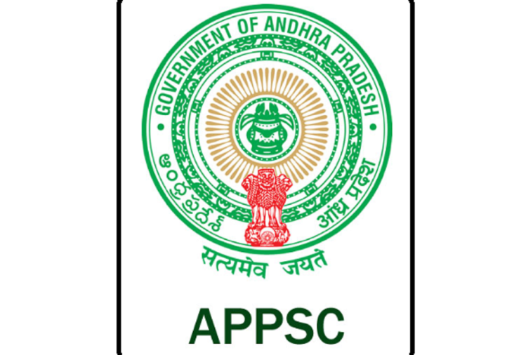 COVID-19 Lockdown 2.0: APPSC Main Exam 2020 for Gazetted & Non-Gazetted Posts Postponed