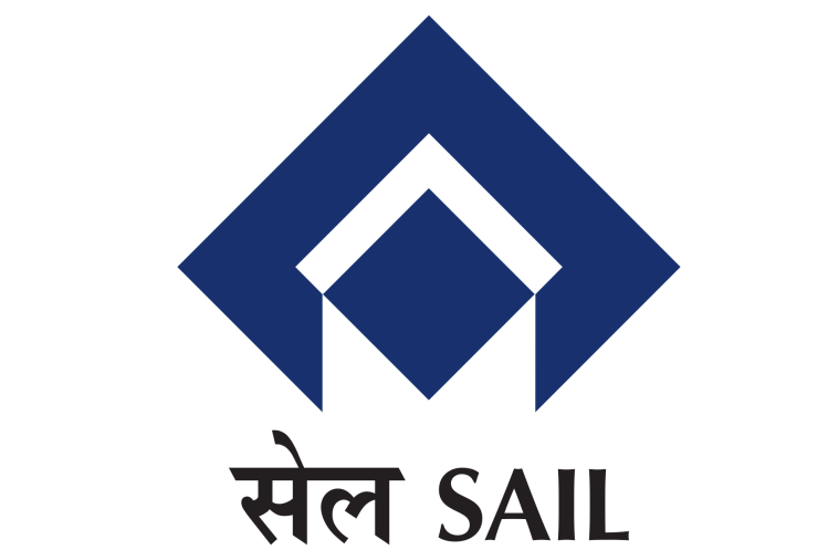 SAIL Medical Professional Recruitment 2020: Vacancy for 37 Posts, MBBS Pass can Apply