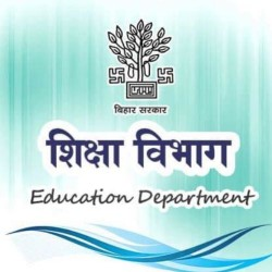 Bihar DCECE Provisional Allotment Result 2019: Check Steps to Download