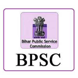 BPSC 30th Judicial Services Competitive Examination Final Result Declared, Direct Link Here