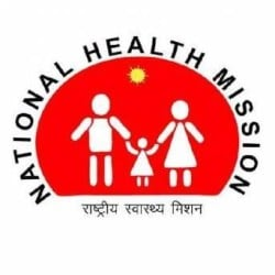 NHM Haryana Recruitment 2019 Process for 328 Community Health Officers Posts Conclude Tomorrow