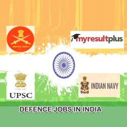 Sarkari Naukri Alert 2019: 15 August Special Government Jobs for Our Defence Services