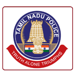 TNUSRB PC, Jail Warden & Various Posts Final Merit List Released, Check Now