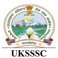 UKSSSC 280 AAO Recruitment 2019: Aspirants Can Apply till September 19