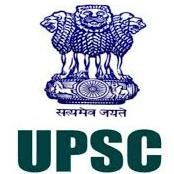 UPSC Combined Medical Service Exam Result 2019 Declared
