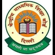 CTET Dec Exam 2019: Apply for Primary and Elementary Teachers Posts