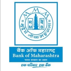 Bank of Maharashtra SO Recruitment 2019 Concludes Today, Apply Now for Officer Posts