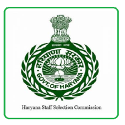 HSSC JE Answer Key 2019: Last Day to Raise Objection Today