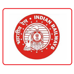 RRB JE CBT Stage II 2019 Admit Card Fresh Update, Check Here