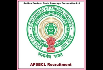 APSBCL Salesmen & Sales Supervisor Recruitment 2019: Selection will be through Interview