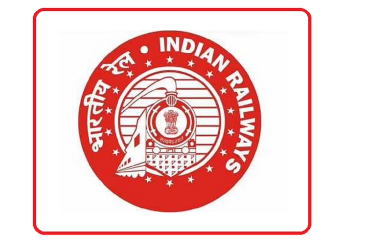 RRB Ministerial & Isolated Categories Answer Key 2021 to be Released Today at 6 PM